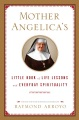 Product Mother Angelica's Little Book of Life Lessons And
