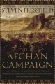 Product The Afghan Campaign