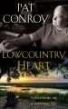Product A Lowcountry Heart