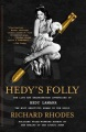 Product Hedy's Folly