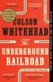 Product The Underground Railroad