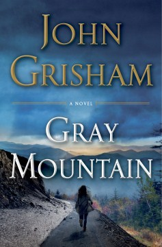 Product Gray Mountain