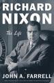 Product Richard Nixon