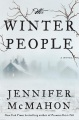 Product The Winter People