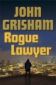 Product Rogue Lawyer