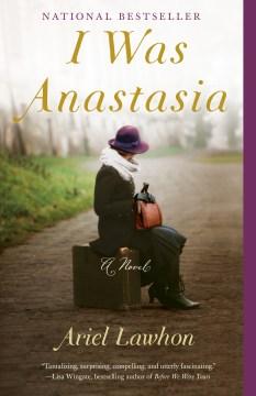 Product I Was Anastasia