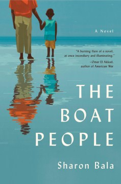 Product The Boat People