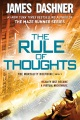 Product The Rule of Thoughts
