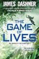 Product The Game of Lives