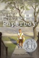 Product Paperboy