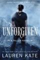 Product Unforgiven