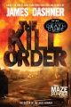 Product The Kill Order