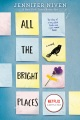 Product All the Bright Places