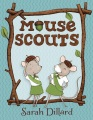 Product Mouse Scouts