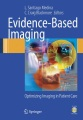Product Evidence-based Imaging
