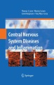 Product Central Nervous System Diseases and Inflammation