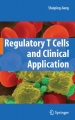Product Regulatory T Cells and Clinical Application