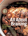 Product All About Braising