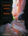 Product Classic Hikes Of The World