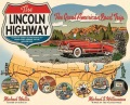 Product Lincoln Highway