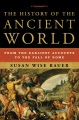 Product History of the Ancient World