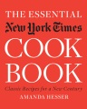 Product The Essential New York Times Cookbook