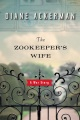 Product The Zookeeper's Wife