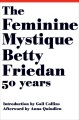 Product The Feminine Mystique