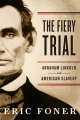 Product The Fiery Trial