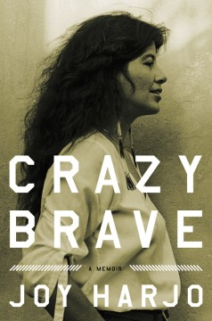 Product Crazy Brave