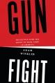 Product Gunfight