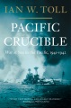 Product Pacific Crucible
