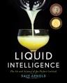 Product Liquid Intelligence