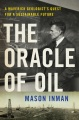 Product The Oracle of Oil