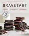 Product BraveTart