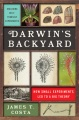 Product Darwin's Backyard