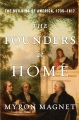 Product The Founders at Home