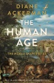 Product The Human Age