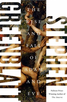 Product The Rise and Fall of Adam and Eve