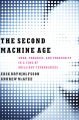 Product The Second Machine Age