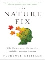 Product The Nature Fix