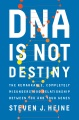 Product DNA Is Not Destiny