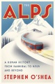 Product The Alps