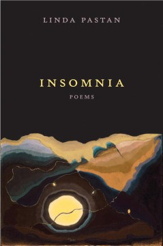 Product Insomnia: Poems