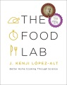 Product The Food Lab