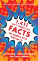 Product 1,411 Quite Interesting Facts to Knock You Sideway