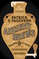 Product Ancient Brews