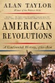 Product American Revolutions