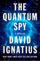 Product The Quantum Spy