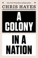 Product A Colony in a Nation
